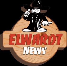 Neues bei Elwardt