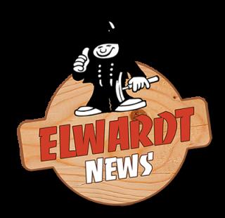 Neues bei der Zimmerei Elwardt