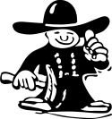 Zimmerei Elwardt - Figur